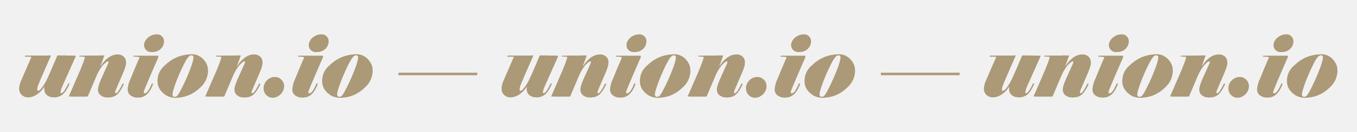 Sepia SVG