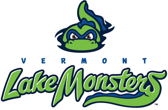 VT Lake Monsters
