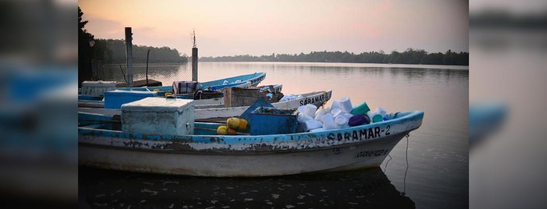 24-foot boats